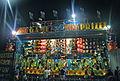 Delaware State Fair - 2012 (7737847754).jpg