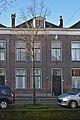 Delft Voorstraat 45b.jpg