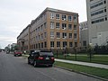 Delgado Charity School of Nursing New Orleans.jpg