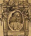 Delle vite de' più eccellenti pittori, scultori, et architetti (1648) (14756912556).jpg
