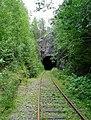 Dellenbanan tunnel.jpg