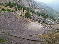 Delphi, Theater, Apollon-Tempel 2015-09 (1).jpg