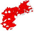 Demarcació de Tarragona 24 9 16.png