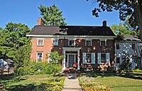 Demarest House, Oakland, Bergen County, NJ.jpg