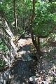 Demir Kapija Canyon15.JPG
