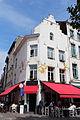 Den Gulden Baert Groote Zavel 15-16 Grand Sablon Brussels 2013-07.jpg