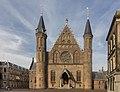 Den Haag, de Ridderzaal RM17472 foto11 2015-08-05 18.46.jpg