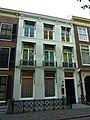 Den Haag - Lange Voorhout 20.JPG