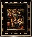 Den Haag - Mauritshuis - Joachim Wtewael (1566-1638) - Mars and Venus Surprised by Vulcan 1601.jpg