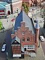 Den Haag - panoramio (44).jpg