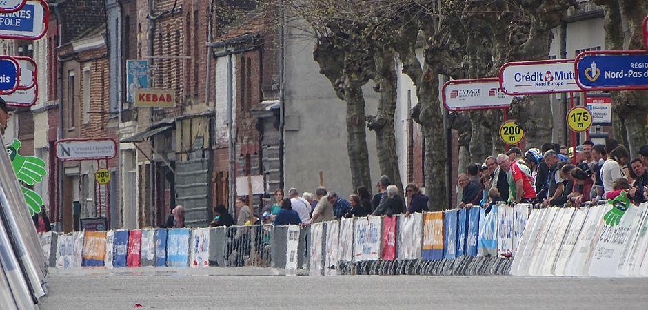 Denain - Grand Prix de Denain, 16 avril 2015 (D72).JPG