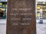 Denkmal für Heinrich von Stephan in Schwerin 2.tif
