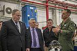 Deputy Secretary of Defense visits Fightertown 160414-M-BL734-076.jpg