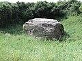 Der Groote Stein.JPG