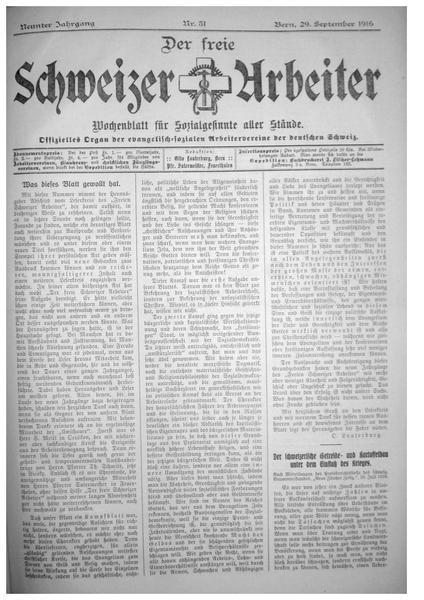 File:Der freie Schweizer Arbeiter vol.9 nr.51 (1916).pdf