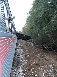 List Of Rail Accidents 2010 Present Wikipedia