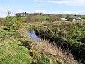 Derryraghan Townland - geograph.org.uk - 345432.jpg