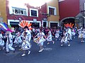 Desfile de Carnaval de Tlaxcala 2017 019.jpg
