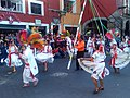 Desfile de Carnaval de Tlaxcala 2017 028.jpg