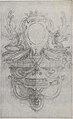 "Design for the Headpiece of the ""Gazette de France"" MET DP806458.jpg"