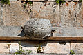 Detail of the House of the Turtles - Uxmal by archer10 (Dennis) SLOW - 001.jpg