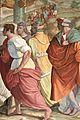 Dettaglio del Ritorno di Cicerone dall'esilio del Franciabigio 1.jpg