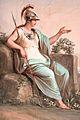 Dettaglio dell'affresco dipinto da Luigi Catani 1.jpg