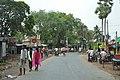 Deuli - Contai-Digha Road - NH 116B - East Midnapore 2015-05-02 9055.JPG
