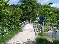 Deutsch-Dänische Grenze.jpg