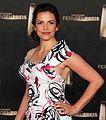 Deutscher Fernsehpreis 2012 - Rebecca Immanuel.jpg