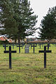 Deutscher Soldatenfriedhof Halluin-9.JPG