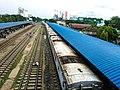 Dhaka Airport Railway Station (05).jpg
