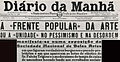 Diário da Manhã, 1947.jpg