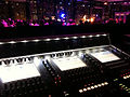 DiGiCo D1 Live, FOH for Advanced Audio.jpg
