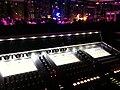 DiGiCo D1 Live, FOH for Advanced Audio.jpg