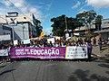 Dia Nacional em Defesa da Educação - Sorocaba-SP 36.jpg