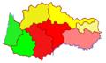 Dialectrometria de l'occitan.png