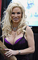 Diamond Foxxx AVN Adult Entertainment Expo 2010.jpg