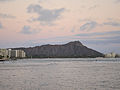 Diamond Head Shot (8).jpg