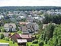 Didžioji Riešė, Lithuania - panoramio (5).jpg