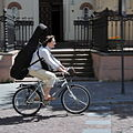 Didžioji g. Vilnius - Flickr - FaceMePLS.jpg