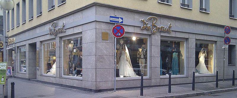 File:Die Braut Mannheim N3.jpg - Wikimedia Commons