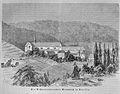 Die Gartenlaube (1863) b 684.jpg