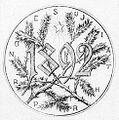 Die Gartenlaube (1892) b 036 1.jpg