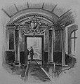 Die Gartenlaube (1894) b 764 2.jpg