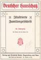 Die Rote Tinktur.pdf