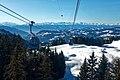 Die Seiser Alm Bahn in Südtirol. 01.jpg