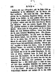 Die deutschen Schriftstellerinnen (Schindel) III 192.png