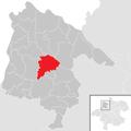 Diersbach im Bezirk SD.png