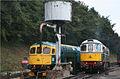 Diesel duties (2799037935).jpg
